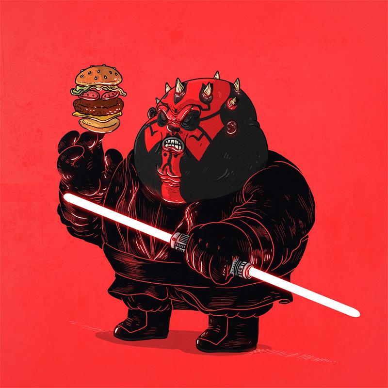 Star Wars #42 Marvel Comics 1980