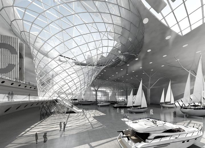 Interesting Architecture Design Ltd Co Inside Ideas